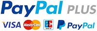 paypal-plus6bHXPzsDjvP0C
